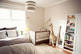 baby in one bedroom apartment. Brilliant One There Are Several Reasons Why We Decided Not To Move When Found Out I  Was Pregnant 1 We Knew It Very Likely Weu0027d Be Moving For My Husbandu0027s Grad  In Baby One Bedroom Apartment I