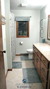 green bathroom cabinets 8 most popular blue and green blend paint colours and blue and gray green bathroom