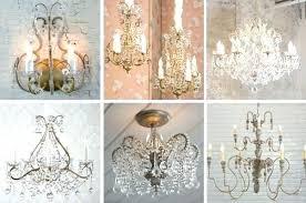 shabby chic chandelier house of fraser chandeliers uk lighting hotel home improvement stunning