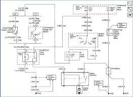 99 suburban wiring diagram basic guide wiring diagram \u2022 8 Ohm Speaker Wiring Diagram at 1999 Suburban Speaker Wire Diagram
