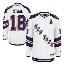 Rangers New York Jerseys All