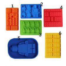 100% Handmade DIY Silicone <b>Soap</b> Mold <b>Soap</b> Making <b>3D</b> Oval ...