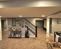 basement layout design. Basement Layout Design Pictures Remodel Decor And Ideas Page 5 Small Bathroom E