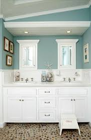 Best 25 Benjamin Moore Bathroom Ideas On Pinterest  Natural Small Bathroom Paint Colors