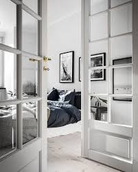 home decor ideas pinterest scandinavian