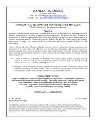 Linkedin Cover Letter Template Advice Tips Sample How To Write