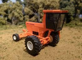 farm factor 3d