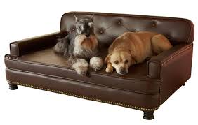 best sofa for dogs. Best Sofa For Dogs A