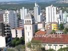 imagem de Divinópolis Minas Gerais n-11