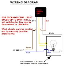 touch dimmer wiring diagram wiring diagram touch dimmer wiring diagram to wire a ceiling light bulb socket also 3 way dimmer