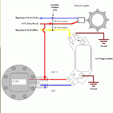 gm 5 pin hei ignition module wiring diagram wiring diagram chevy hei wiring diagram nodasystech com