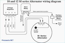 single wire alternator chevy voltage regulator circuit ac delco powermaster one wire alternator wiring diagram single wire alternator chevy voltage regulator circuit ac delco lovely remy wiring diagram and