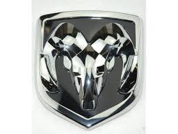 black dodge ram logo. ram 1500 emblem black dodge logo d