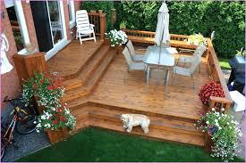 Backyard Deck And Patio Patio Backyard Deck Designs Backyard Deck Interesting Small Backyard Decks Patios Remodelling