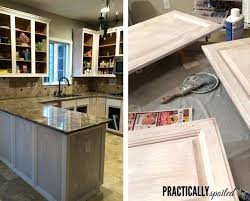 painting oak kitchen cabinets white from to great a tale of painting oak cabinets painting