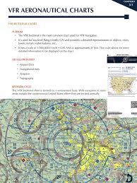 Detroit Sectional Chart Pdf Navigation And Flight Planning Divergent Aerospace Ltd