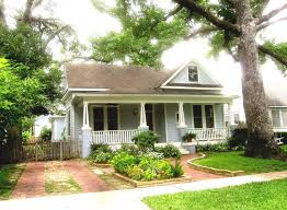 front yard landscaping ideas for ranch style homes. good landscaping ideas for front of ranch style house yard homes