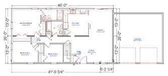 Best 25 Brick Ranch House Plans Ideas On Pinterest  Ranch House House Plans Ranch