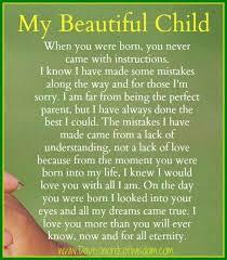 My Children Quotes Courageous My Children are My World Quotes Delectable My Children Quotes