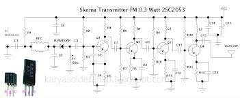 sumartopo pnj power supplies and control schematics wiring sumartopo pnj power supplies and control schematics wiring diagram lm556timer sumartopo pnj lm555 and lm556 timer