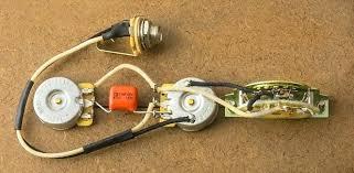 tele wiring harness 2 x wiring plate emerson tele wiring harness