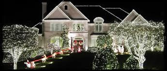cool christmas house lighting. Simple Christmas Holiday Lighting Installers  Custom Christmas Services  HOLIDAY  LIGHTING NW To Cool House