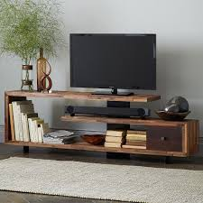 tv table stand. beautiful television tables living room furniture best 25 tv ideas on pinterest table stand rustic e