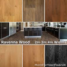 non slip bathroom flooring. Quality Non Slip Vinyl Flooring Wood Effects Cheap Kitchen Bathroom 2m 3m 4m I