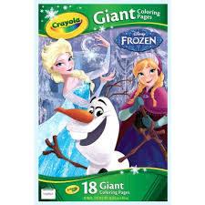 Small Picture Disney Frozen Mini Coloring Book Coloring Pages