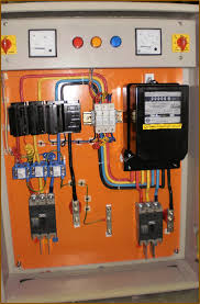 house fuse panel diagram home electrical wiring basics Boat Fuse Panel Wiring Diagram ct meter cabinet electric fuse box wiring boat fuse panel diagram boat fuse block wiring diagram