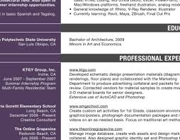 Writing Job Awesome Resume:Professional Resume Service Glorious  Professional Res Praiseworthy Professional .
