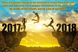 New Year Resolution Quotes Delectable 48 Best New Year Resolution Quotes 48 With Images Happy New Year