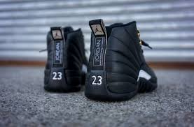 jordan 23 shoes. packer shoes (2/24/16): jordan 23