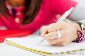 how can i write a strong essay pictures  an outline help in the creation of a strong essay