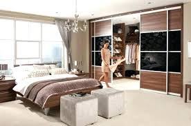 Bedrooms With Closets Ideas Best Design Inspiration
