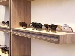 Free Standing Retail Display Units Floorstanding Retail Display Units Archiproducts 71