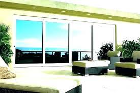 6 foot patio door fascinating sliding glass 8 ft doors rough opening s interior french size door 6 sliding glass rough opening