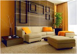 best interior paintsMarvelous Green Plant On Navy Blue Pot Has Interior Paint With