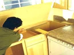 cost of installing laminate countertop custom re laminate cost install laminate countertops cost of installing new