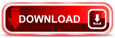 Download Software Resto