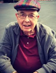 Dean Hanson Obituary - Turlock, CA
