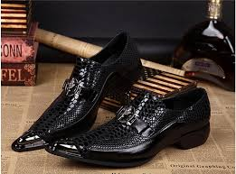 top brand italian shoes for men sapato oxford feminino men formal shoes mens dress shoes genuine leather oxford shoes for men
