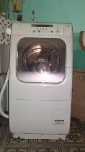 Máy giặt Sanyo AQUA LOOP SYSTEM Đời:... - Shop nội địa Nhật