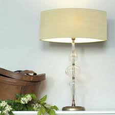 double lamp shade drum lamp shades with various color options and charisma design double wall lamp double lamp shade
