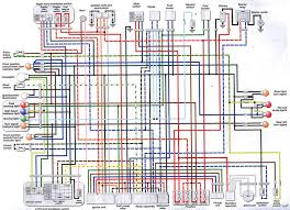 land rover discovery 1 stereo wiring diagram wirdig land rover discovery thermostat nissan radio wiring diagram get image about wiring diagram