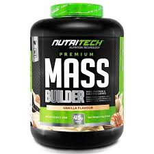 large size of nutritech premium m builder 5kg chrome supplements and bodybuilding muscle without supplements juice