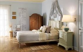 colors to paint a bedroomBedroom  Paint Color Selector  The Home Depot