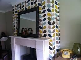 living room orla kiely multi: orla kiely wallpaper multi stem seagreen for harlequin middot wallpaper for livingroomkelly