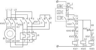 wiring diagram control star delta wiring diagrams star delta starter contactor motor manufacturer