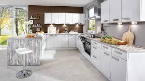 Weisse Küche Arbeitsplatte Kuchenarbeitsplatte Klebefolie Kuche